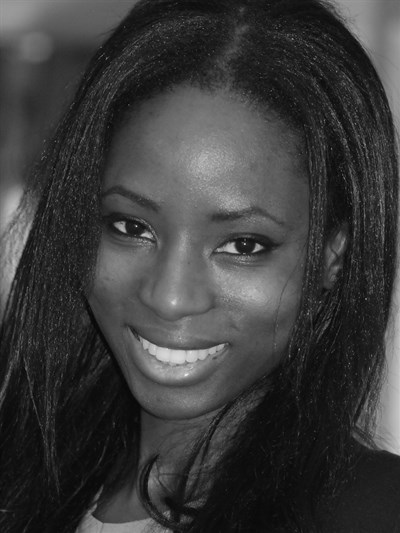 Dr Kehinde Gbolade, B.D.S (Sheff), MFDS RCS (Eng), Hathersage Dental Surgery
